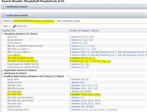 Peoplesoft Nvision by Peoplesoft Nvision Layout Options Dialog Box Tree Performance Tab Enter Ubc Tableset Id