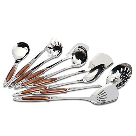 Aluminum Kitchen Utensils Definition Aluminum Kitchen Utensils Definition 28 Images Eat Up