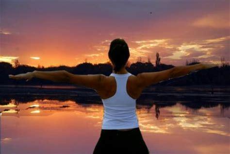 imagenes yoga naturaleza yoga 187 archivo del blog 187 vivir en armonia con la naturaleza