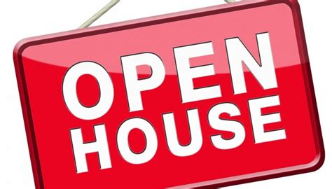 Open House Baruch Mba International Business by Limestone College Open House Set For April 8