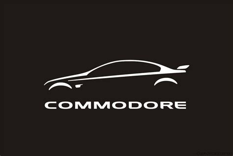 holden commodore logo gm holden not for sale spokesman photos 1 of 4