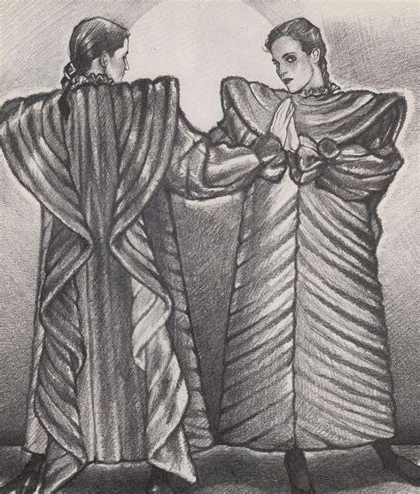 17 Best Images About Vogue Us 1980 S On Pinterest Fashion Illustrations Eilish Mcfadden