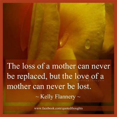 poems of comfort for loss of mother best 25 loss of mother quotes ideas on pinterest grief