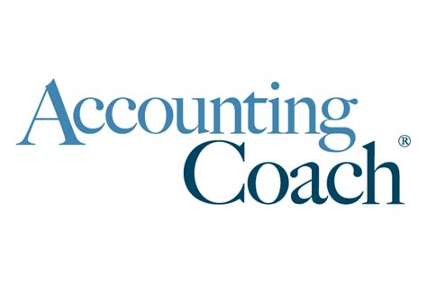 Bookkeeping Word Scrambles Accountingcoach