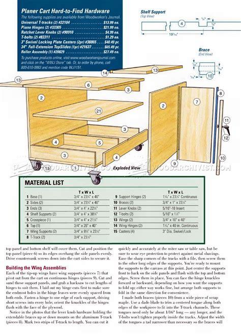 House Planer by Planer Cabinet Plans Home Everydayentropy Com