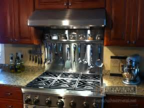 Aluminum Kitchen Backsplash by Aluminum Sheet Aluminum Sheet For Backsplash