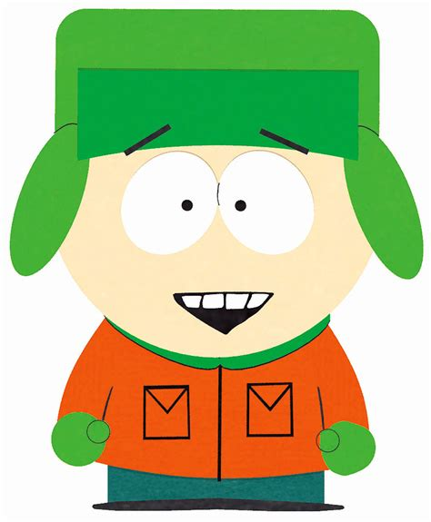 south park frederator studios blogs channel frederator