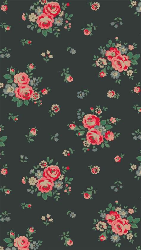 wallpaper cath kidston pink 1000 images about cath kidston ish phone wallpapers on