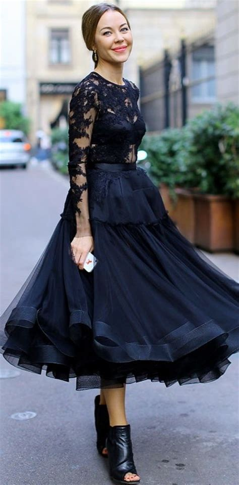 Soyou Denim Skirt 6029 Rok Maxi Rok Denim Rok Berkualitas black tulle skirt lace top bags beautiful skirt fashion and skirts