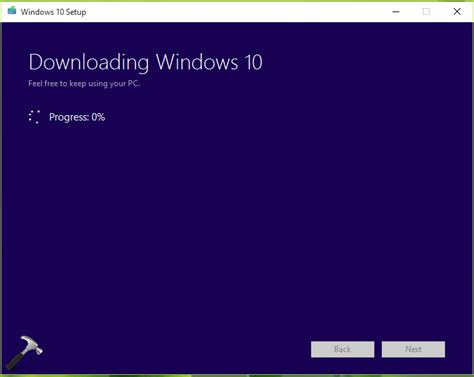 install windows 10 iso file download latest windows 10 iso files for clean install