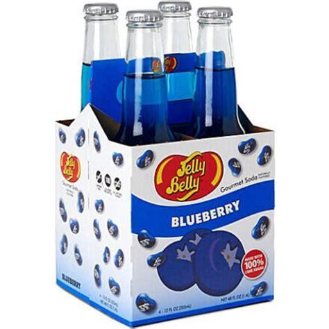 Kacamata Sunglass Wanita Fashion Jelly Drink jelly belly soda blueberry 6 pack soda soft drinks grocery gourmet food