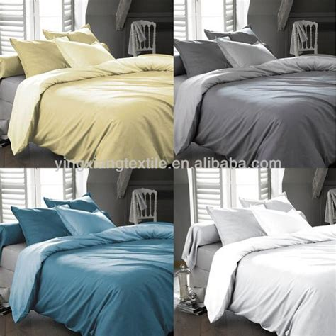 extra wide comforters extra wide fabric for bedding set buy fabric for bedding