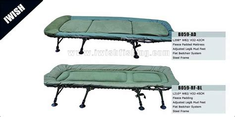 chairs bedchairs sleeping bags fishing tackle wholesale