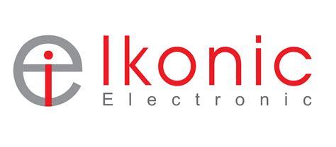 Microwave Ikonic ikonic electronic
