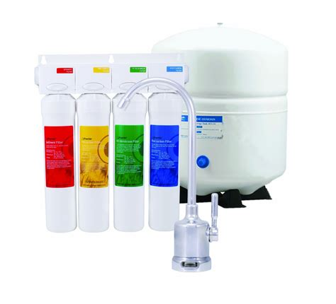 ro water filters for home ro free engine image for user