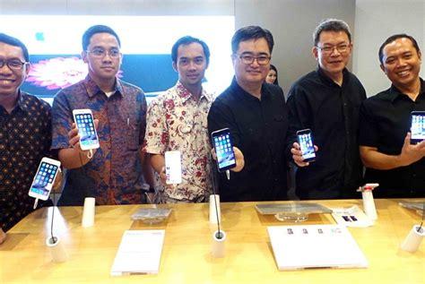 Harga Matrix Plan matrix plan cara indosat sambut iphone 6