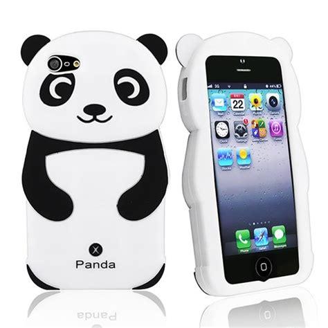 Iphone 5 Se 5s Pink Panda Japan Sleep Casing Hp roundup of adorable iphone covers inspiration