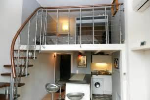 Garage Designs With Loft sous location vacances appartement aix en provence 80 nuit