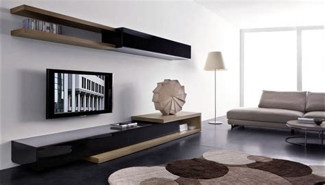 wall mounted living room furniture furniture living room decor ideas with table below wall mounted tv various