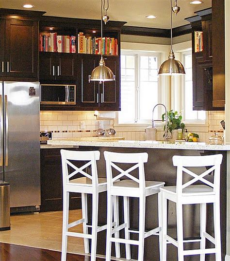 ideas for above kitchen cabinet space 84 best images about kitchen ideas on cabinets