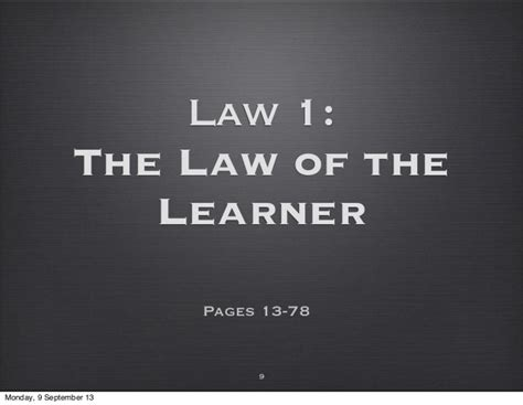 section 8 lawyer 501 ice section 8 law of the learner