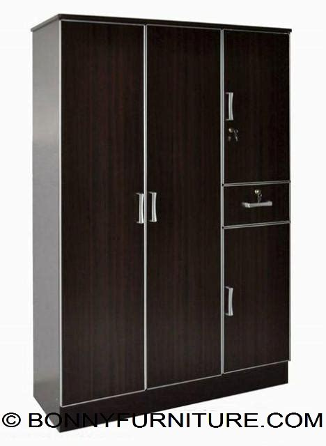 camarillo wardrobe cabinet bonny furniture