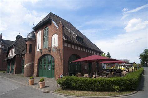 pavillon dortmund restaurant pferdestall dortmund restaurant bewertungen