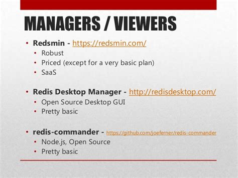 redis tutorial node js redis tutorial node js introduction to redis