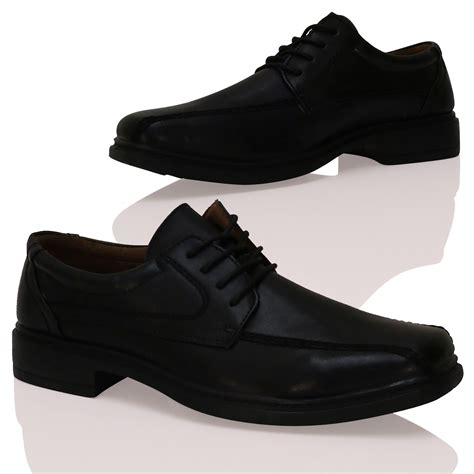 comfortable stylish shoes for work new mens male stylish lace up evening comfortable smart