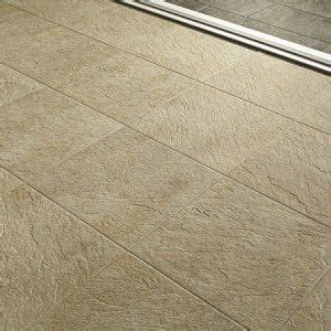 come pulire pavimento gres porcellanato come pulire il gres porcellanato opaco effetto legno