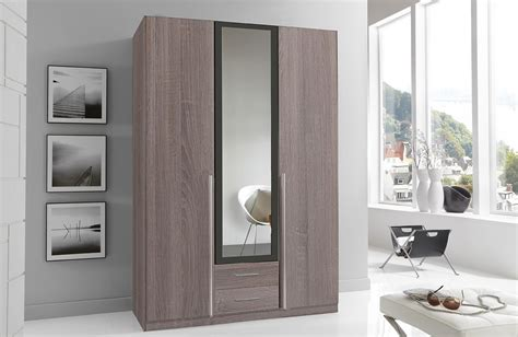 Armoires Design by Meuble Design Nativo Armoire Scatter V3
