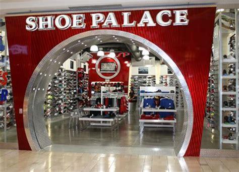 shoe palace salinas shoe palace salinas 28 images shoe palace salinas 28