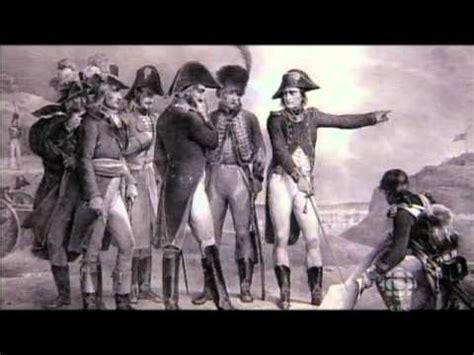 napoleon bonaparte biography pbs napoleon pbs mrs kelly s history blog