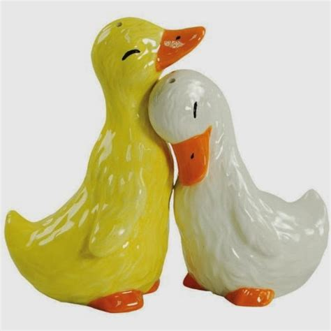funny salt and pepper shakers kitchen world the best for your kitchen animals and