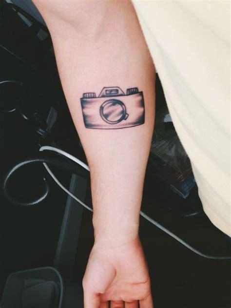 camera tattoo 55 classic vintage tattoos tattoos
