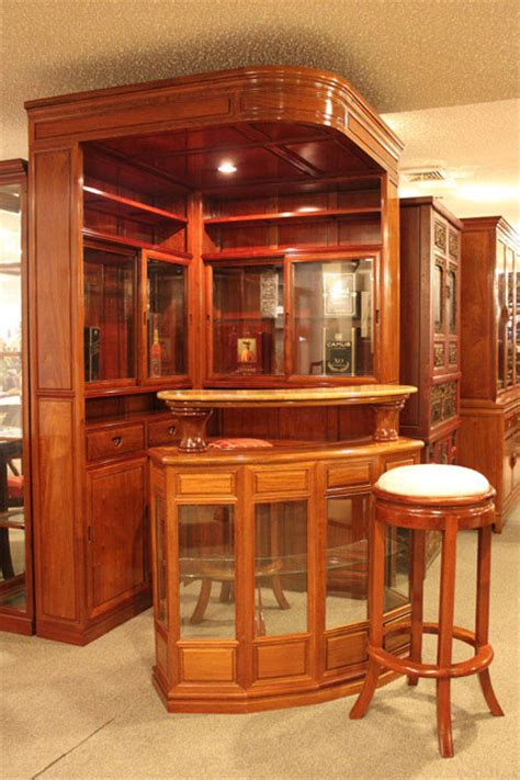Bar Corner Welcome To Rosewood Furniture Inc Exquisite Works