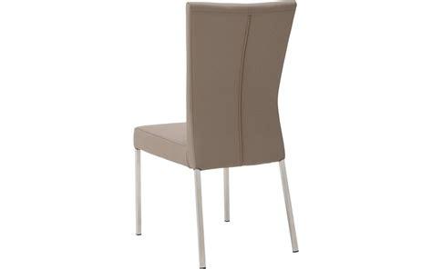 goossens stoelen stoelen kopen voor je woonkamer goossens