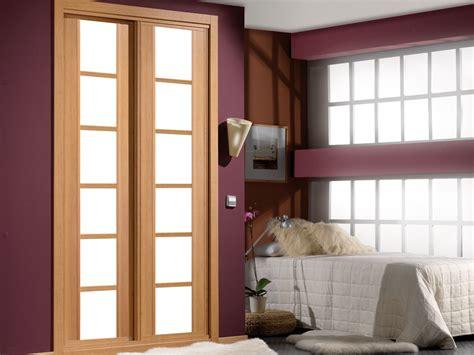 frentes de armario  puertas de armario consigue  armario exclusivo armarios  medida