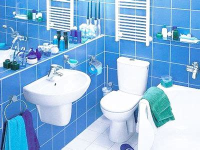Green And Blue Bathroom Accessories Small Bathroom Ideas Airy Bathroom Color Schemes