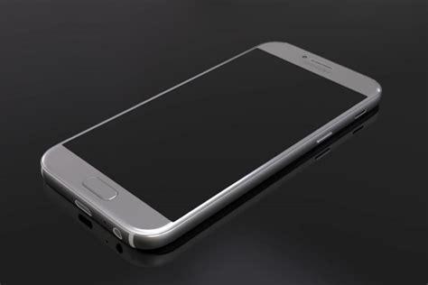 Hp Samsung Android A5 harga spesifikasi samsung galaxy a5 2017 hp samsung anti
