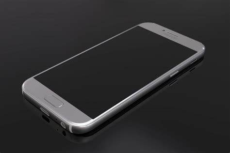 Harga Samsung A3 A5 A6 harga spesifikasi samsung galaxy a5 2017 hp samsung anti