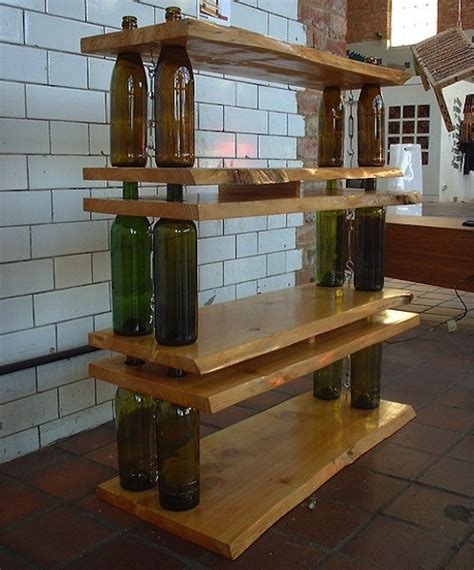 diy shelves 5 ways to build yours bob vila