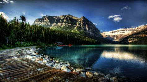 wallpaper 4k canada download 1080p canada wallpapers the home of the grizzly bear