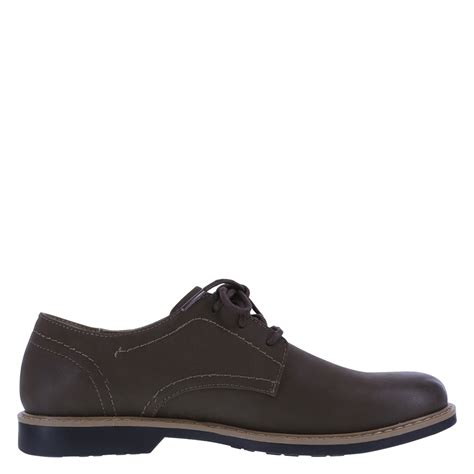 oxford shoes payless burt s plain toe oxford shoe payless