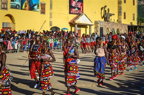 holidays and celebrations angola holidays and festivals