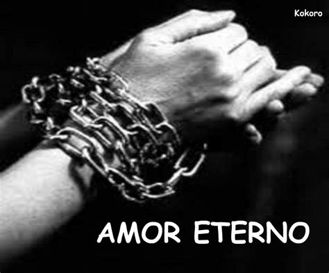 Amor Eterno | amor eterno pictures