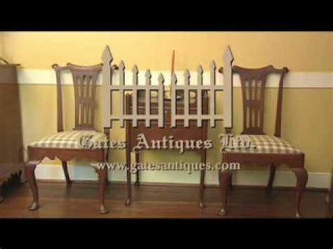 virginia furniture
