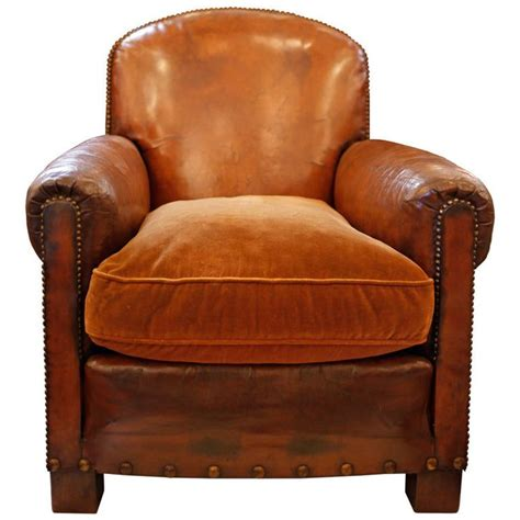 club sofa cushions lambskin leather club chair lost chairs and