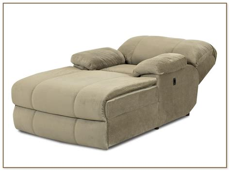 lazy boy chaise lounge chaise lounge lazy boy 28 images recliner lounge chair