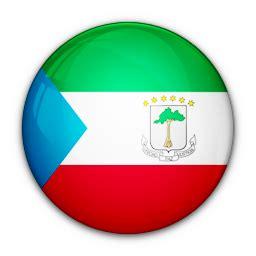Equatorial Guinea Calend 2018 Equatorial Guinea Calendario 2018 22 Images 17 Best